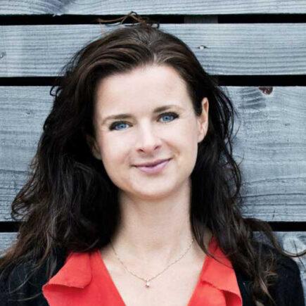 Rikke Østergaard - hvad er god kollegaskab
