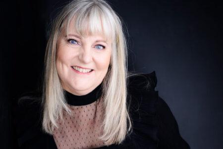 Jane Maltesen